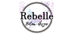 Rebelle Beton Design
